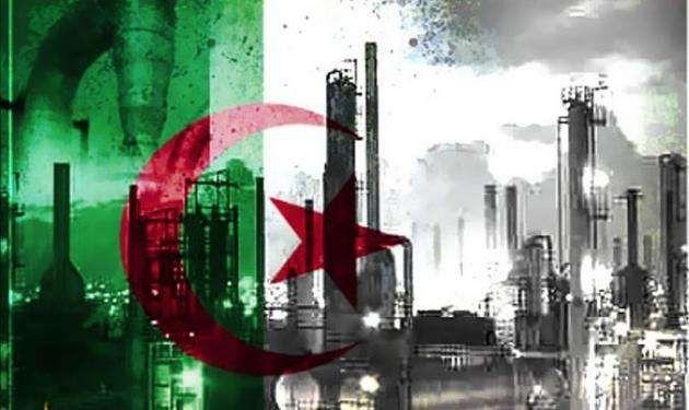 بماذا تشتهر الجزائر صناعيا وتجاريا .. تعرف على أبرز الصناعات الجزائرية| بحر المعرفة