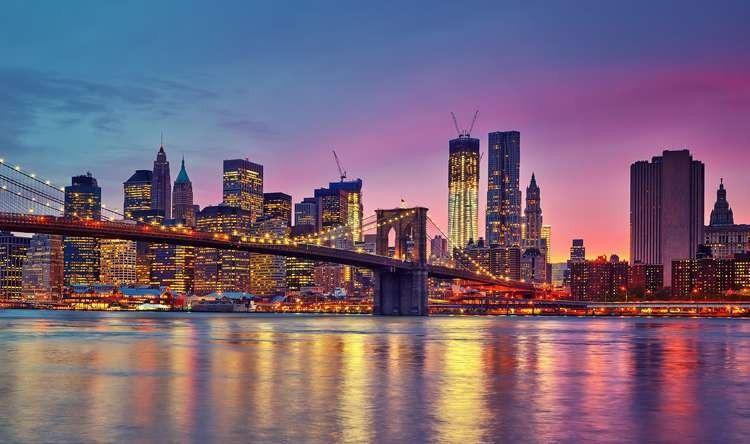 أماكن عربية للسهر في نيويورك .. دليلك للتعرف على أشهر المطاعم العربية في نيويورك