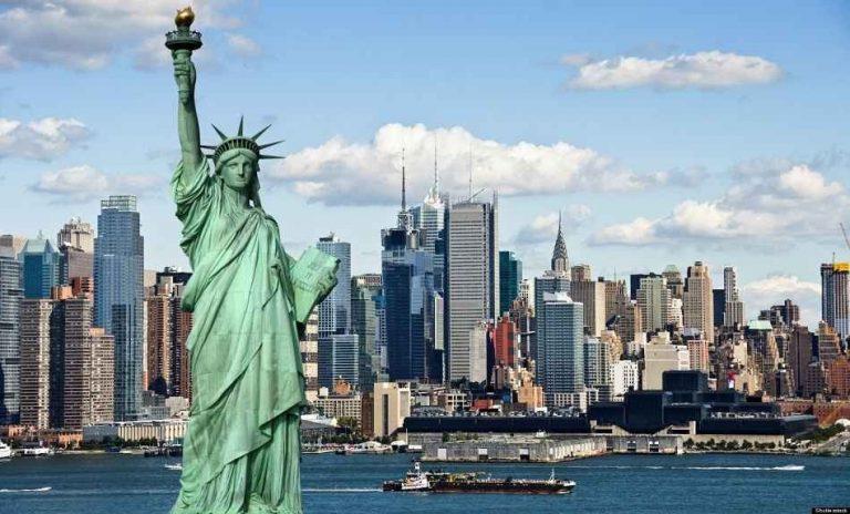 أماكن سياحية للاطفال في نيويورك.. 6 مواقع هامة بمدينة نيويورك تجذب الأطفال حول العالم لزيارتها