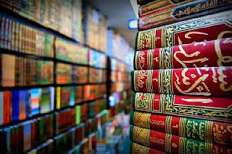 هل تعلم؟ عن اللغة العربية.. تعرف على معلومات كثيرة عن اللغة العربية
