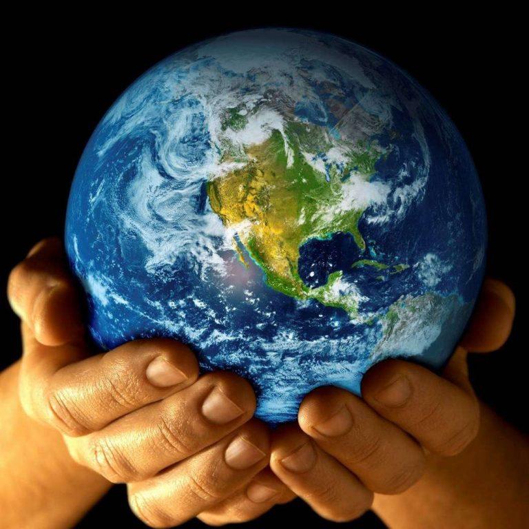 دليلك الكامل للتعرف على أشهر الثقافات حول العالم والعوامل المؤثرة فيها /  بحر المعرفة