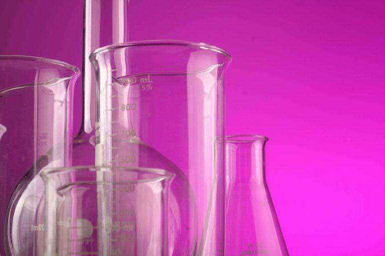 هل تعلم عن العلم والعلماء …تعرف علي أهم المعلومات عن العلم والعلماء في العالم