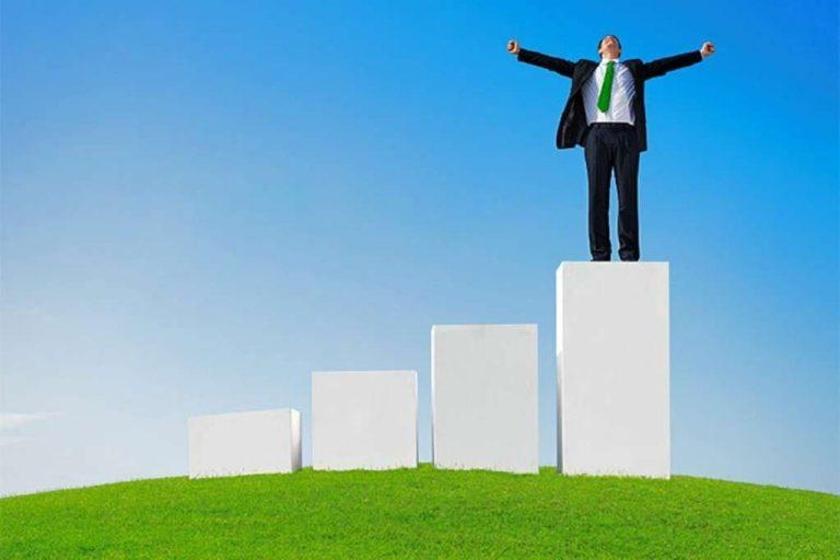 هل تعلم عن النجاح؟… تعرف على معلومات مبسطة عن النجاح /  بحر المعرفة