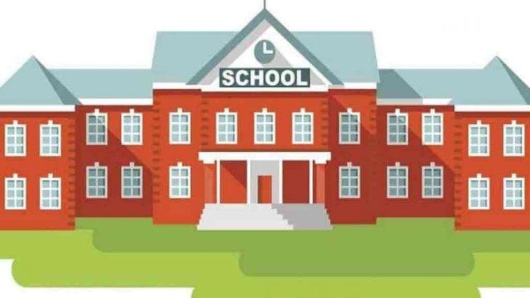 هل تعلم عن النظام المدرسي.. إليك 26 معلومة مبسطة عن النظام المدرسي /  بحر المعرفة