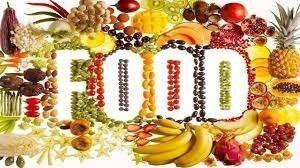 هل تعلم عن الهرم الغذائي … تعرف علي أهم المعلومات عن الهرم الغذائي