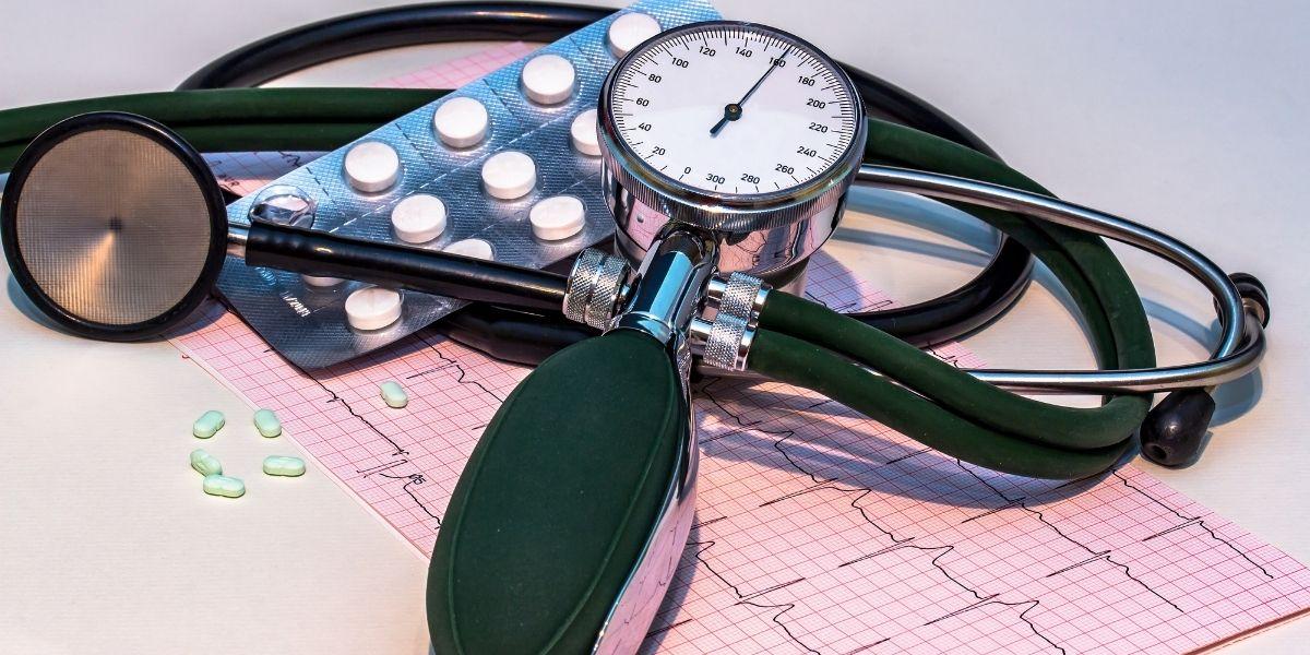 هل ضغط الدم 150 مرتفع؟