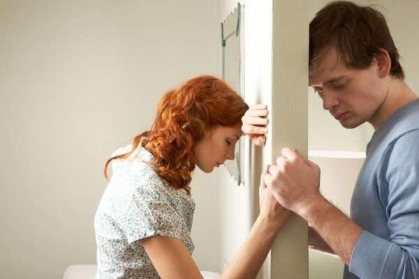 هل مريض الفصام يستطيع الزواج ؟