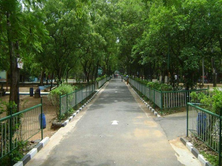 معلومات عن مدينة تشيناي الهند.. تعرف عليها في الماضي والحاضر –