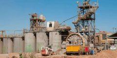 بماذا تشتهر ولاية مسيسيبي الأمريكية في الصناعة والتجارة