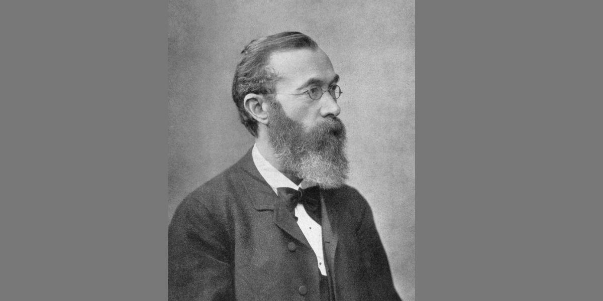 من هو مؤسس علم النفس
