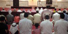 يجوز للمريض أن يترك الصلاة اثناء مرضه