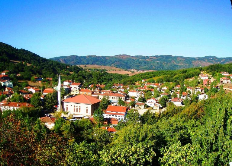 الأنشطة السياحية في يلوا – تعرف علي أفضل 4 أنشطة سياحية في مدينة يلوا تركيا