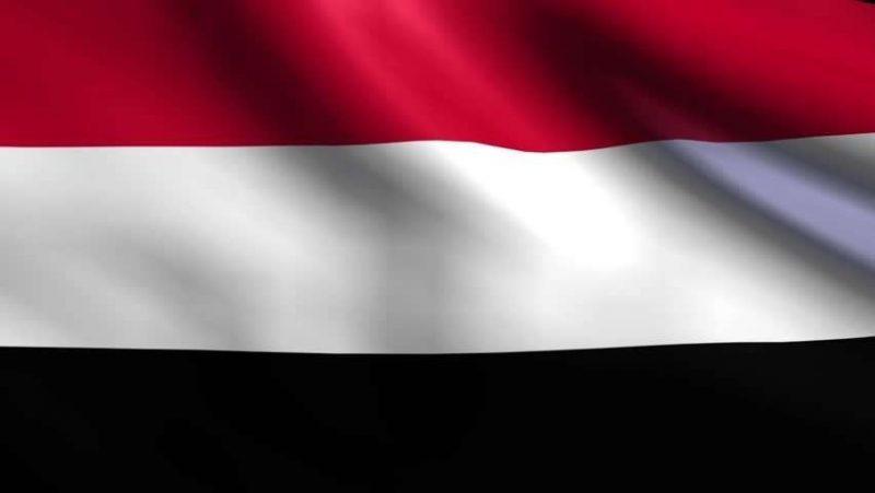 هل تعلم عن اليمن .. أشياء تحتاج إلى معرفتها عن اليمن تعرف عليها| بحر المعرفة