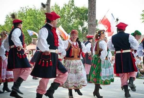 كيفية الزواج في بولندا – معلومات عن الزواج فى بولندا
