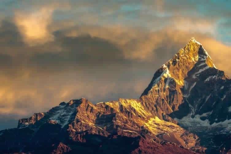 اماكن السهر في النيبال .. تعرف عليها …………………………………