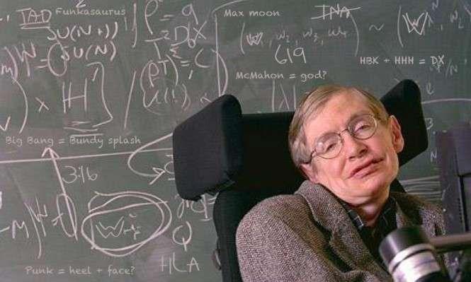 علماء الفيزياء في العصر الحديث .. مجموعة من علماء الفيزياء فى العصر الحديث ..