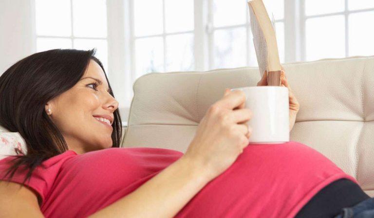 فوائد الكركديه للحامل .. إليك فوائد الكركديه للحامل ……………………