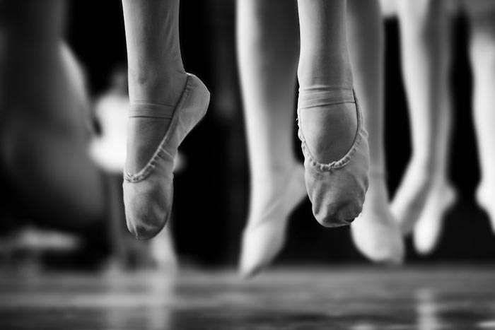 معلومات عن رقص الباليه .. إليك معلومات عن رقصة الباليه …………