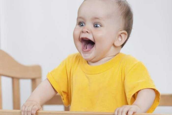 اعراض فرط الحركة عند الاطفال .. تعرف عليها ……………………..