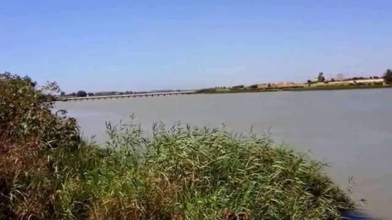 معلومات عن نهر سبو ,, تعرف على نهر سبو فى المغرب ………………