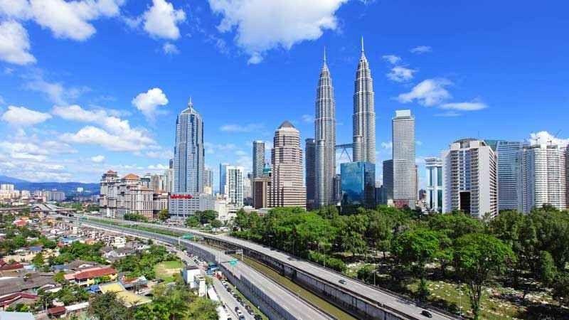 معلومات عن ماليزيا .. معلومات وحقائق هامة عن ماليزيا ……………………..