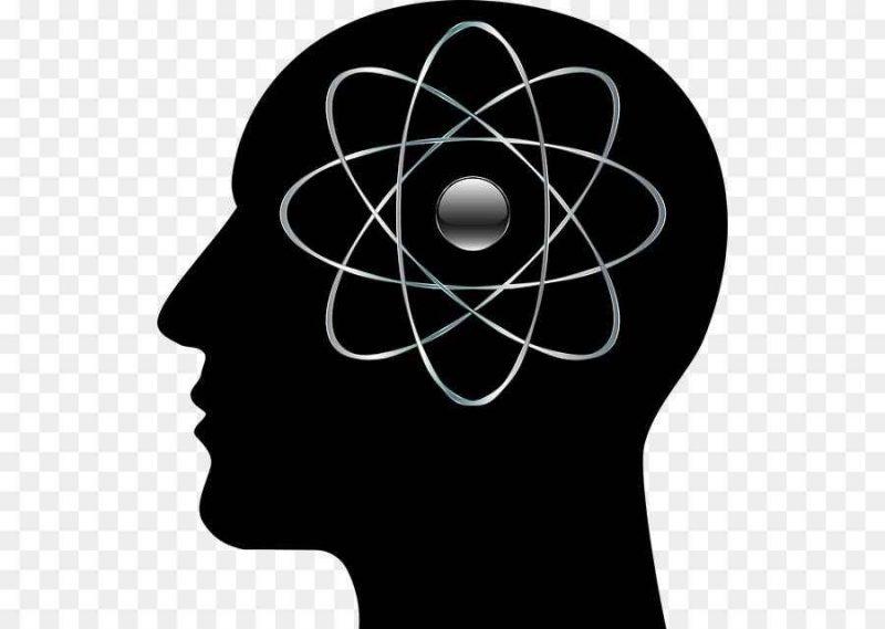 نظريات الذكاء .. تعرف علي أهم نظريات الذكاء ………………………