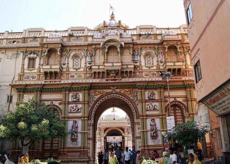 السياحة في احمد اباد الهند..تضمن لك قضاء رحلة مميزة فى اجمل اماكن السياحة في الهند