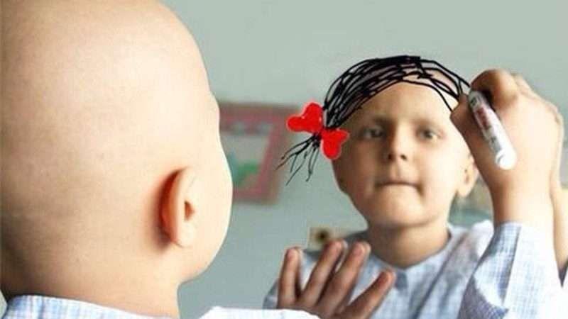 هل تعلم عن السرطان .. إليك عدة حقائق مثيرة للإهتمام عن مرض السرطان| بحر المعرفة