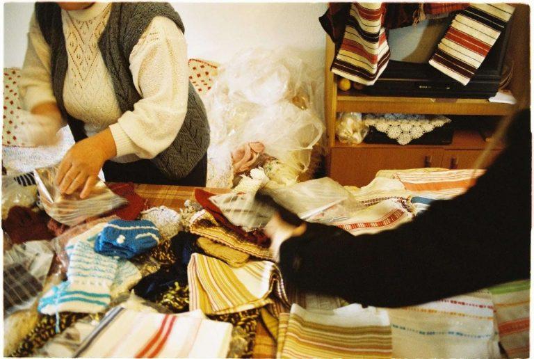 اشهر منتجات مقدونيا.. ابرز المنتجات التي يمكنك شرائها من مقدونيا