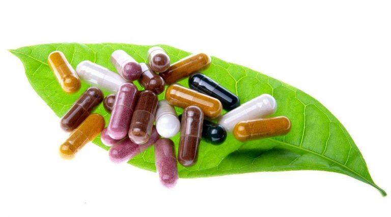 فوائد الجينسنج السيبيري..فوائد الجينسنج السيبيري للصحة العامة للجسم