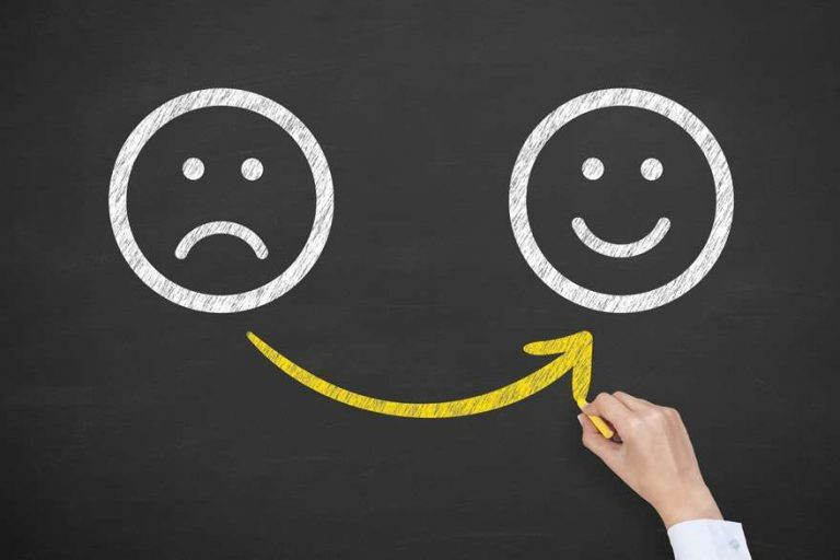 فن التعامل مع العميل الغاضب .. 7 طرق ذكية للتعامل مع العملاء الغاضبين تعرف عليها