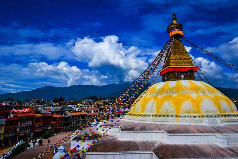 أشياء تشتهر بها نيبال .. تعرف على أهم الأشياء التي لن تجدها إلا في نيبال