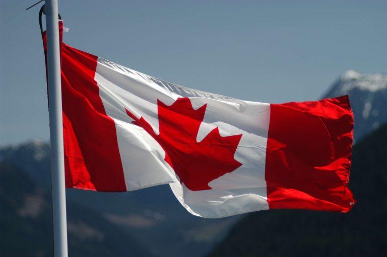 اشياء تشتهر بها كندا… أكثر من 15 من الأشياء التي تميّز كندا عن غيرها