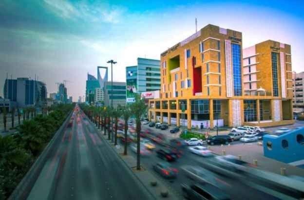 فنادق رخيصة في الرياض .. قائمة بأفضل 6 فنادق في الرياض من حيث السعر وجودة الخدمات