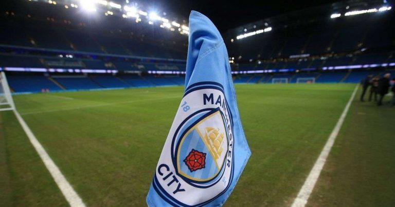 معلومات عن نادي مانشستر سيتي… تعرف على بطولات النادي الاوروبي الشهير