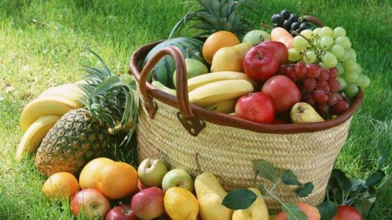 هل تعلم عن الفواكه… إليك معلومات مهمة عن الفواكه وفوائدها الصحية /  بحر المعرفة