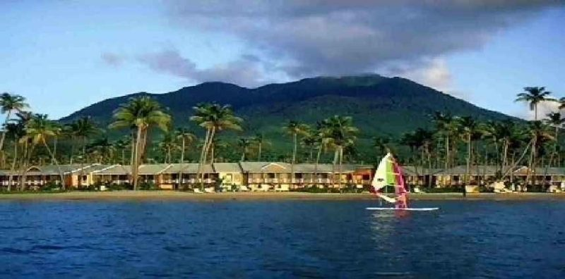 """السياحة في جزر القمر .. المكان المثالى للإستجمام فى """"موطن الجمال"""" الأفريقى"""