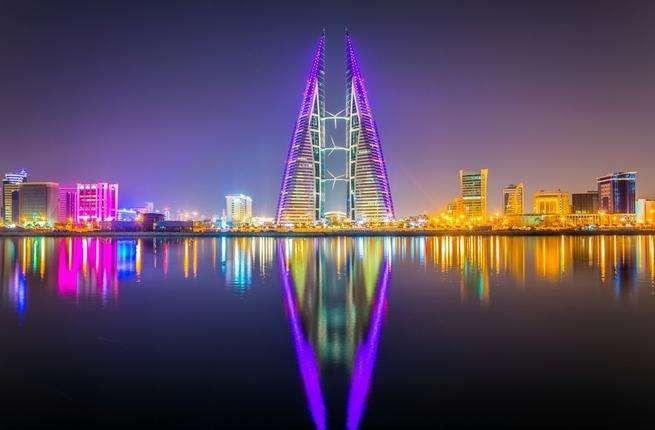 هل تعلم عن البحرين .. أشياء ومعلومات لم تكن تعرفها عن البحرين