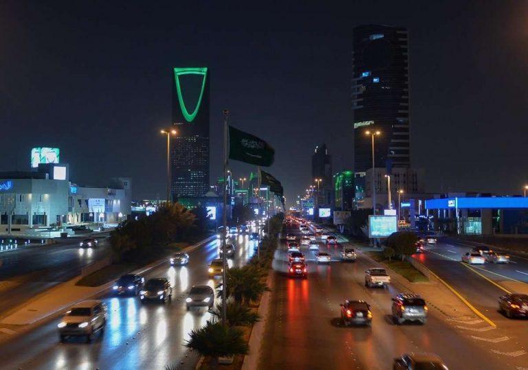 هل تعلم عن السعودية … ما لا قد تعرفه عن المملكة العربية السعودية