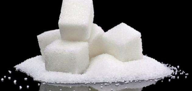 هل تعلم عن السكر … معلومات عن السكر واضراره وانتاجه لا يعرفها الكثير