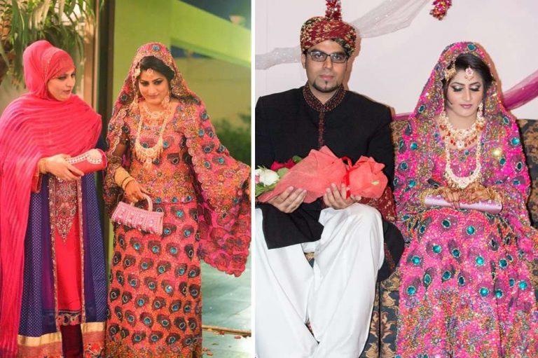 تكاليف الزواج في باكستان … تعرف علي مصروفات الزواج في باكستان