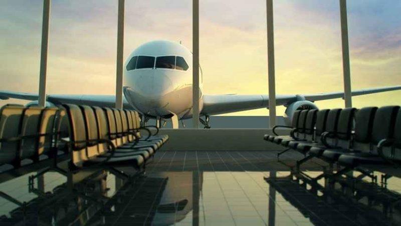 مطارات اسبانيا .. تعرف على أكبر 6 مطارات في إسبانيا وأكثرها ازدحاماً
