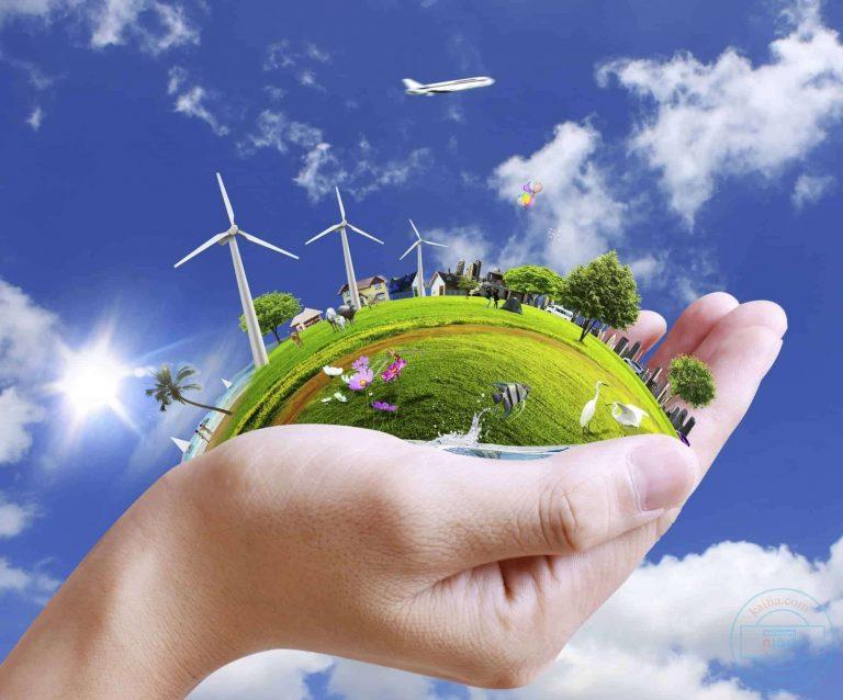 هل تعلم عن البيئة…. حقائق ومعلومات هامة عن البيئة وكيفية الحفاظ عليها