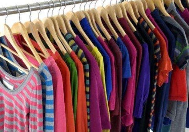 أسعار الملابس في روسيا … قائمة متكاملة عن أسعار الملابس لعام 2019 في روسيا