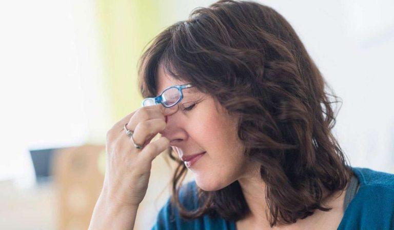 ما هو مرض متلازمة شوغرن ؟