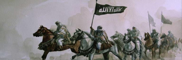 غزوة بدر – الفوائد والدروس المستفادة من أول معركة للمسلمين