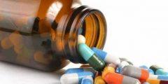دواء نيبيلت Nebilet لعلاج ارتفاع ضغط الدم
