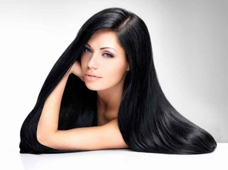 علاج الشعر بالبروتين .. البيض والموز والأفوكادو وبعض الزيوت أهم المكونات لعلاج الشعر