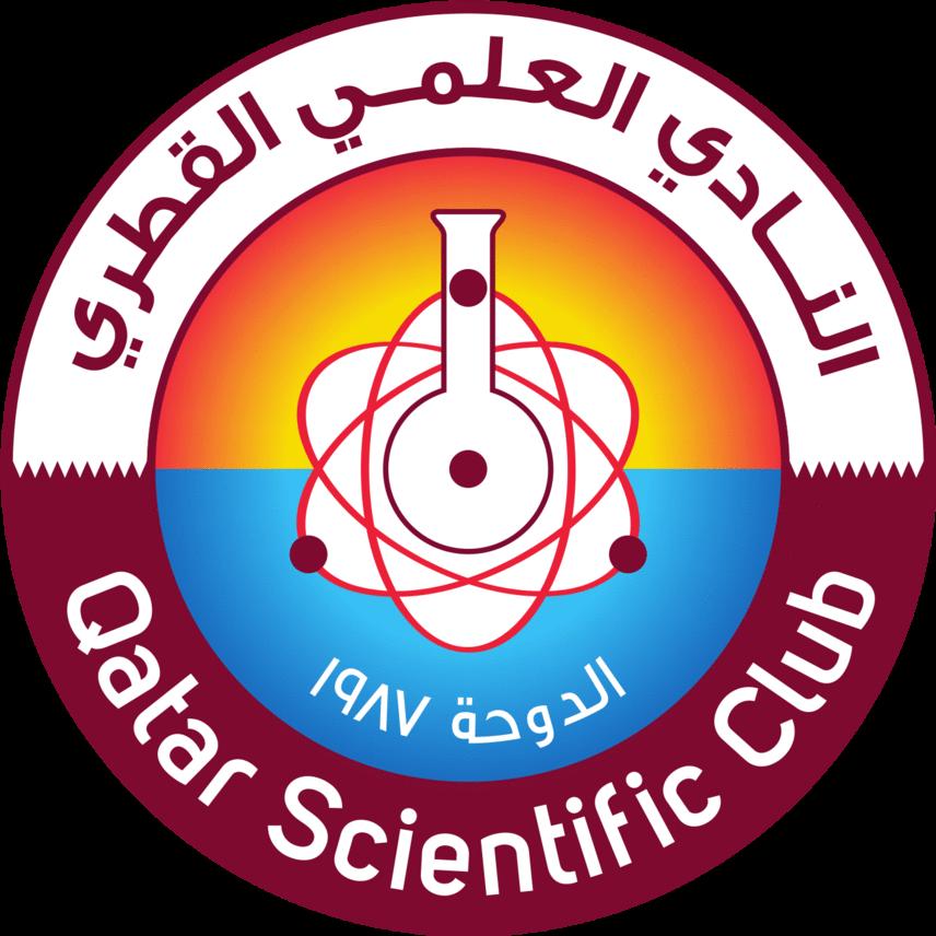 معلومات عن النادي العلمي القطري … تعرف على تاريخه وأبرز الفعاليات والأنشطة