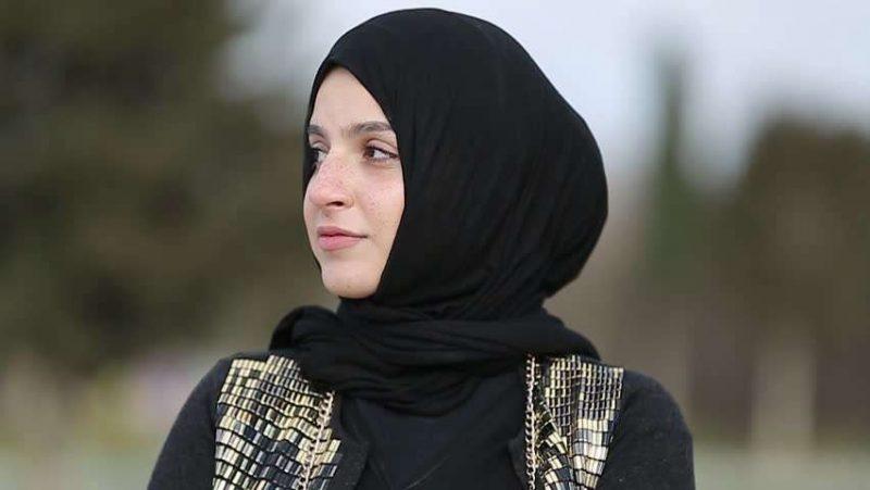 هل تعلم عن الحجاب … تعرف علي افضل المعلومات عن الحجاب –